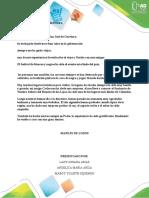 366847503-Paso-4-Manejo-de-Lodos