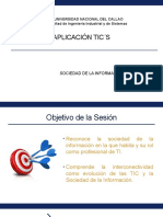 semana1TIC2020 (1).pptx