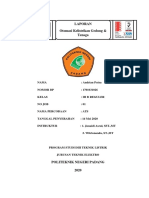 Andrian Putra 1701031026(3)