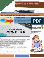 EL PERIODICO222 (Autoguardado)