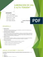 DISEÑO-Y-ELABORACIÓN-DE-UNA-TORRE-ppt