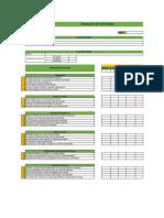 Formato_de_evaluacion_360_grados