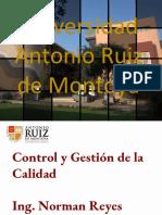 CtrlCal - Unidad 2 - 02 Cartas de control de Variables (1).pdf