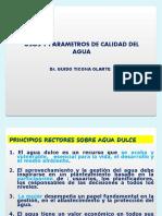6 USOS Y PARAMETROS DE CALIDAD.ppt