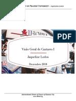 Aula_01_-_Visao_Geral_de_Cantares_I