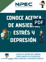 1.GUÍA DE ANSIEDAD, ESTRÉS Y DEPRESIÓN