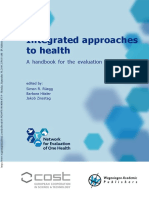 Integrated_approaches_to_health.pdf