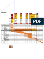 Gantt_Planificare_sesiune_iunie 2020.pdf