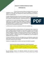 LA GUITARRA CLÁSICA EN EL CONTEXTO SOCIAL COLOMBIANO