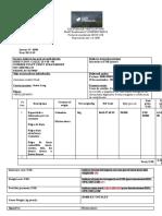 factura_comercial_es