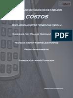 7efda3_costosgeiner