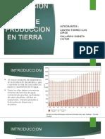 disposicion de las aguas de formacion en tierra 3.pptx