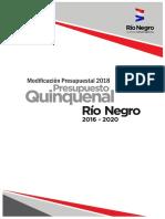 MODIFICACIÓN PRESUPUESTAL 2018 COMPLETO[21668]