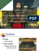 9_dios_presenta_las_bases_del_pacto.ppt