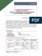 GUÍA DE PRODUCTO ACADEMICO I -.docx