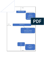 normas DSPB JF.pdf