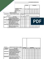 Formato para evaluar la metodo luz silabas inicial