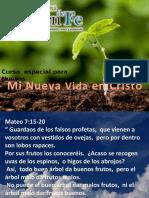 7. Iglesia.pptx