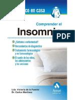 Comprender el insomnio.pdf
