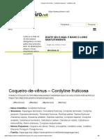 Coqueiro-de-vênus - Cordyline fruticosa - Jardineiro.net.pdf
