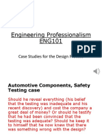 ENG101_Engineering Professionalism_lecture_4