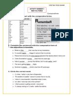 ACTIVITY 7..pdf