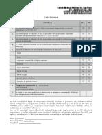De semnat pacienti in pandemie Covid-19 pag1 Radu Ilies.docx