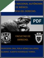 arodriguez_u3glosario_FDD