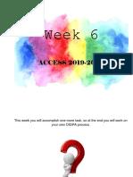 WEEK_6.pdf;filename_= UTF-8''WEEK 6-1.pdf