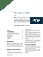 AKOS (TRAITE DE MEDECINE) MISE A JOUR II 2020.pdf