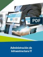 descargable-admin-it.pdf