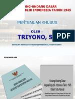 PKn-UUD45