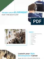 webpt.pdf