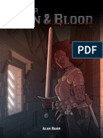For Coin And Blood.pdf