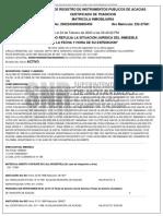 certificado273817077101977028352900pdf