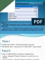 Analisis financiero- Ejercicio (2).ppt
