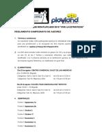 REGLAMENTO-CAMPEONATO-DE-AJEDREZ-AL-PARQUE-RCN-2015