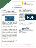 TALLER DE DINAMICA_01.pdf