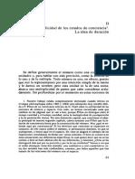 Bergson-Henri-Ensayos-sobre-los-datos-inmediatos-de-la-conciencia copy