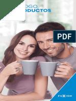 Catálogo Virtual de Productos - España 190820_ES_24092019_145456