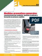 FTP32SegVialMedPrevGenerales.pdf