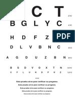 OPTOTIPO mct.pdf