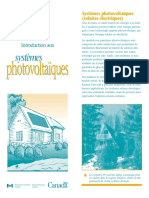 Intoduction-aux-systemes-photovoltaiques.pdf