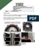 008-17a RIN FZ15.pdf