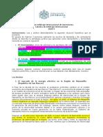 Evaluacion Modulo CIADI 2020-1 (Recuperado automáticamente)