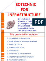 Geotechnical-Engineering-for-Infrastructure