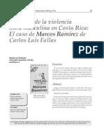 Marcos_Ramirez