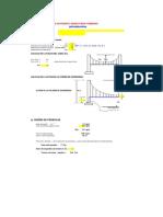 CALCULO CRUCE AEREO  L=10 M.pdf