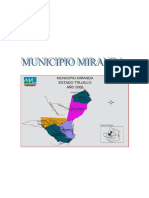 Miranda-2004.pdf