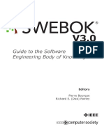 Guide_to_the_Software_Engineering_Body_o (2)[001-100].en.es